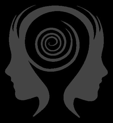 Seelendesign Heilpraktikerin für Psychotherapie