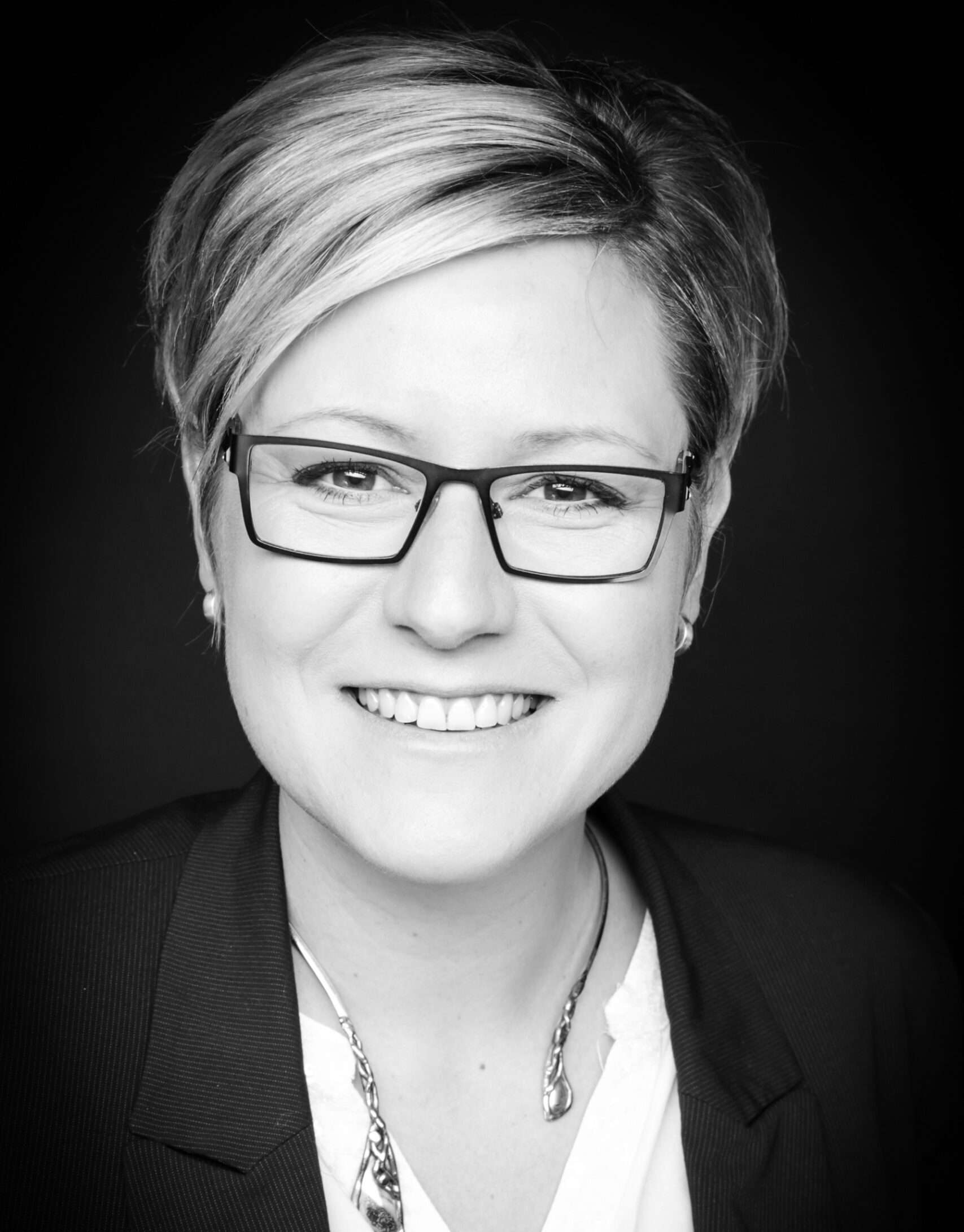 Janine Diekmann - Soulmanagement