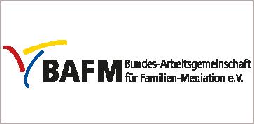 BAFM Mediation Familienmediation Konfliktlösung Katharina Brökelmann