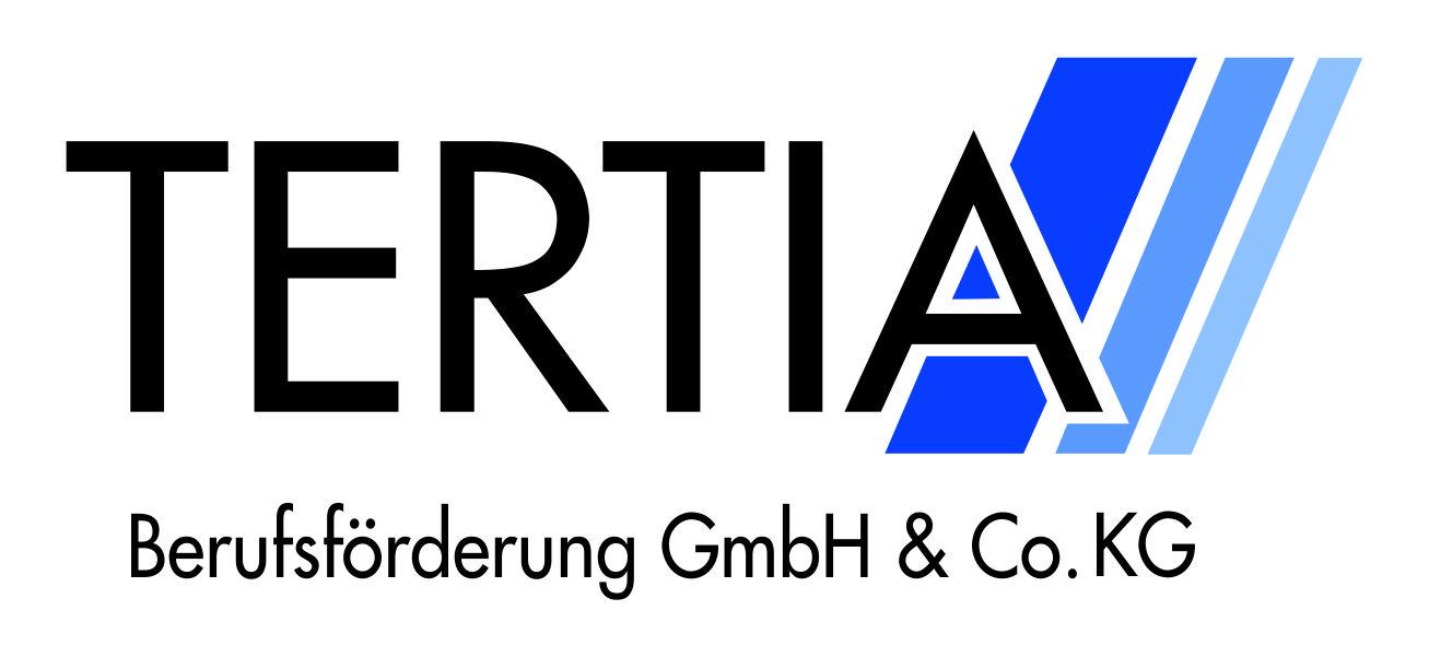 Tertia AVGS Coaching Katharina Brökelmann